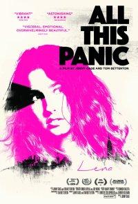 All This Panic.jpg
