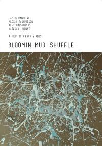BloominMudShuffle.jpg