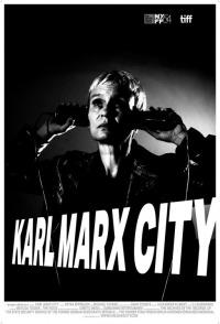 KarlMarxCity