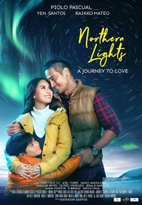 NorthernLightsAJourneyToLove.jpg