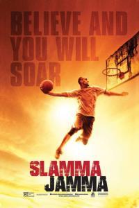 SlammaJamma