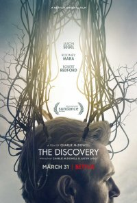 TheDiscovery