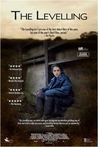 TheLevelling