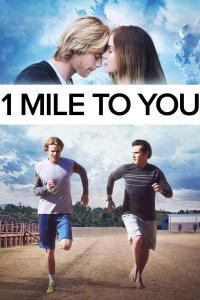 1 Mile To You_Gracenote_VOD_V_1