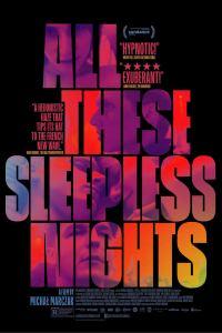 AllTheseSleeplessNights