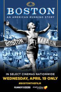 BostonAnAmericanRunningStory.jpg