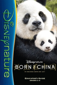DisneyNatureBornInChina.jpeg