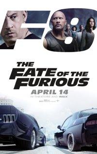 Fate Of The Furious.jpg