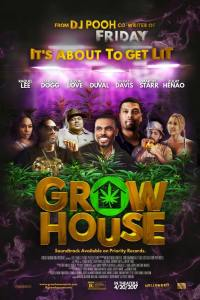 GrowHouse.jpg
