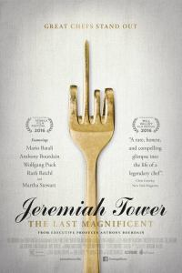 JeremiahTowerTheLastMagnificent.jpg