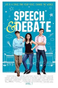 SpeechDebate