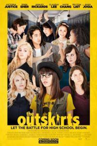 The Outcasts.jpg