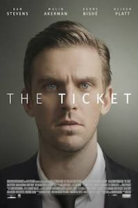 TheTicket