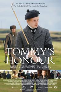 Tommys Honour.jpg