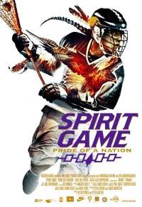 spirit-game-poster