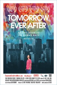 TomorrowEverAfter01