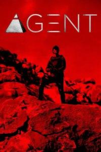 agent02