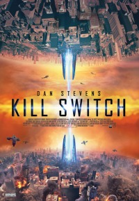 kill switch 01