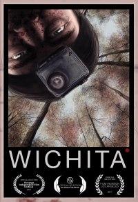 wichita 01