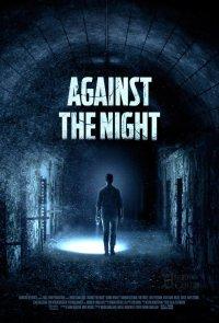against-the-night.jpg