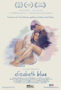 Elizabeth-Blue-poster.jpg