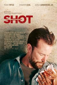 Shot-poster.png