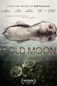 cold moon 01.png