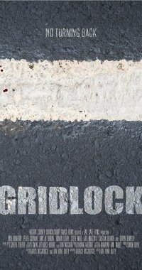 gridlock05.jpg