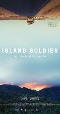 islandsoldier1