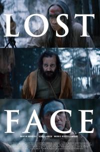 lostface04.jpg