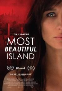 Most-Beautiful-Island