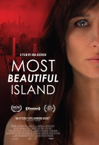 Most-Beautiful-Island