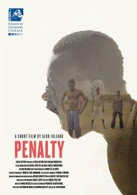 penalty01
