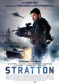 stratton1