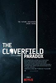 cloverfield1.jpg
