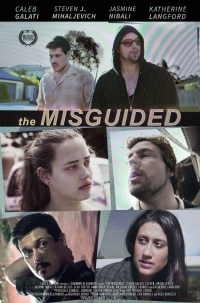 misguided01