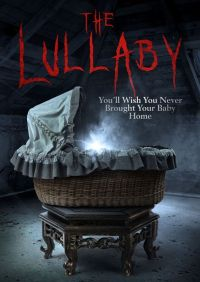lullaby01.jpg