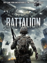battalion 01.jpg