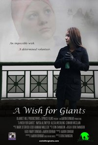 wish for giants 01