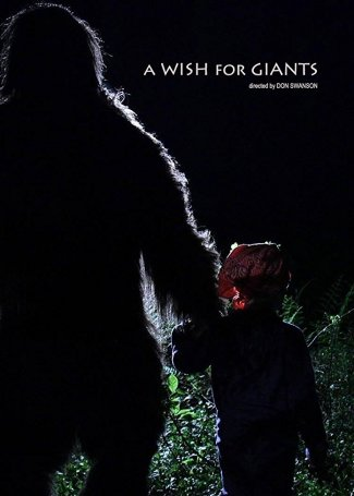 wish for giants 04.jpg