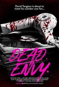 dead envy 01.jpg