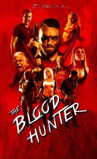 blood hunter 1