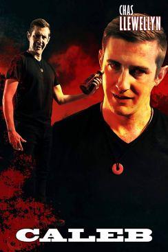 blood hunter 11