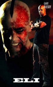 blood hunter 12