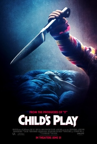 childsplay01.jpg