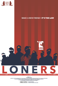 _Loners Poster.png