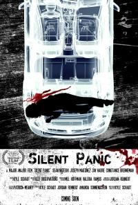 __Silent_Panic_Poster_300dpi.jpg