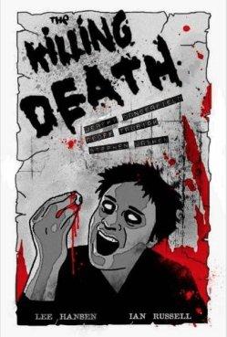 killing death 1