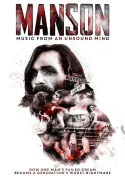 manson 1.jpeg