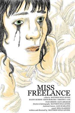 miss freelance 1